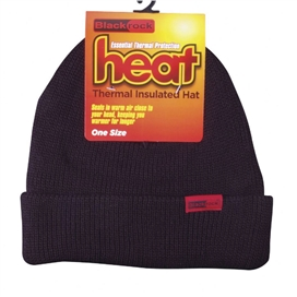 heat-essential-protection-hat