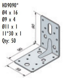 heavy-duty-angle-bracket-90-x-90-x-59mm-ref-hd9090rt