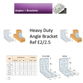 heavy-duty-angle-bracket-ref-e2-2.5.jpg