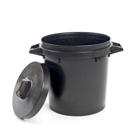 heavy-duty-pvc-dustbin-and-lid-90ltr-ref-bm199.jpg