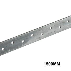 heavy-engineered-strap-1500mm-ref-lhd1500b100