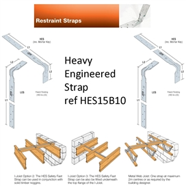 heavy-engineered-strap-ref-hes15b10.jpg