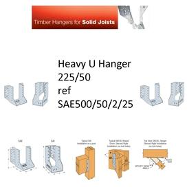 heavy-u-hanger-225-50-ref-sae500-50-2-25.jpg