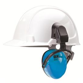 helmet-mounted-ear-defenders-snr-31db