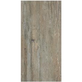 hemlock-carbon-tile-14-5x120cm