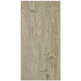 hemlock-maple-tile-14-5x120cm