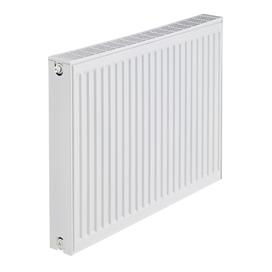henrad-450x1000-compact-radiator-type-22-dc-4678btu-ref-2012210