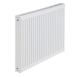 henrad-450x1100-compact-radiator-type-21-dpsc-3960btu-ref-2012111