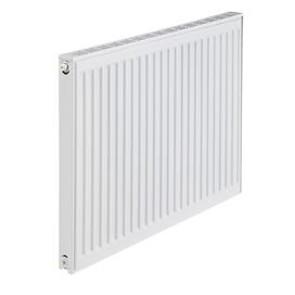 henrad-450x1200-compact-radiator-type-11-sc-3095btu-ref-2011112