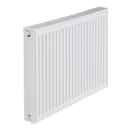 henrad-450x600-compact-radiator-type-22-dc-2807btu-ref-2012206
