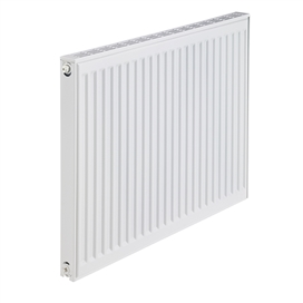 henrad-600x1100-compact-radiator-type-11-3678btu-ref-2061111