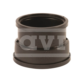 hepsleve-150mm-to-soil-pipe-adaptor-ref-va10-1
