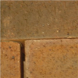 heritage-dragwire-common-brick-65mm-452no-per-pack-