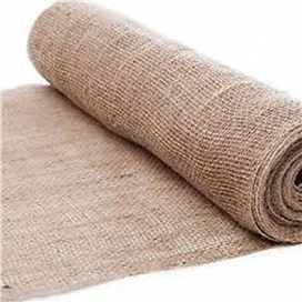 hessian-protection-137cm-x-46mtr-roll.jpg