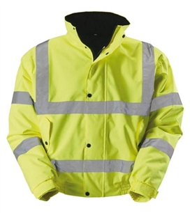 high-visibility-bomber-jacket-xtra-large-ref-80014.jpg