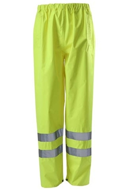 high-visibility-trousers-large-ref-80202.jpg
