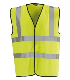 high-visibility-waistcoat-medium-ref 80300.jpg