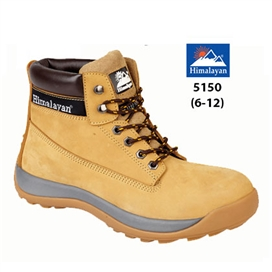 himalayan-5150-wheat-nubuck-safety-boot-size-7