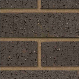 himley-dark-brown-rustic-65mm