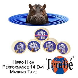 hippo-38mm-adv-14-day-masking-tape-50mtr-ref-h18412