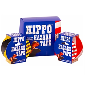 hippo-38mm-gas-warning-tape-33mtr-ref-h18442