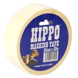 hippo-38mm-masking-tape-50mtr-ref-h18401.jpg