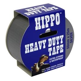 hippo-50mm-silver-tape-25mtr-ref-h18003.jpg