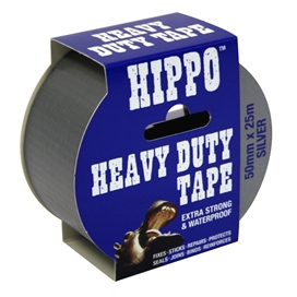 hippo-50mm-silver-tape-twin-pack-2x50mtr-ref-h18200.jpg