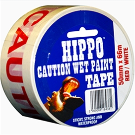 hippo-50mm-wet-paint-tape-66mtr-ref-h18438