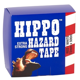 hippo-72mm-barrier-tape-red-white-500mtr-ref-h18413.jpg