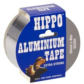 hippo-75mm-alluminium-tape-45mtr-ref-h18415.jpg
