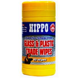hippo-all-glass-and-plastic-wipes-80no-ref-h18712