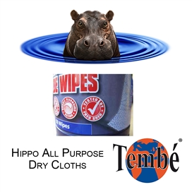 hippo-all-purpose-dry-cloths-100no-ref-h18715