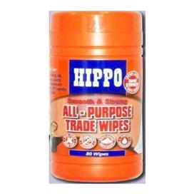hippo-all-purpose-wipes-80no-ref-h18710