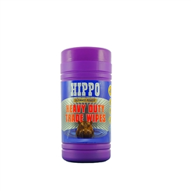hippo-all-purpose-wipes-pack-40no-ref-h18720