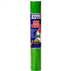 hippo-glass-protector-600mm-x-25mtr-ref-h18607