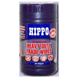 hippo-heavy-duty-wipes-50no-ref-h18711