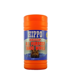 hippo-heavy-duty-wipes-pack-40no-ref-h18721