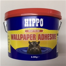 hippo-ready-mixed-wallpaper-paste-2-5kg-ref-f18340-1