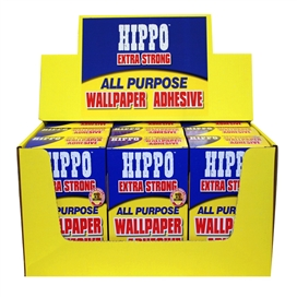 hippo-wallpaper-paste-20-roll-box-ref-f18325.jpg