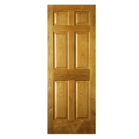 honey-oak-6-panel