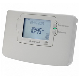 honeywell-st9100a-24hr-timer-1-channel-ref-240706
