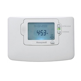 honeywell-st9100c-7-day-timer-1-channel-ref-240707