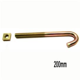 hook-bolts-200mm-10