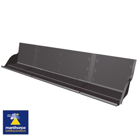horizontal-cavity-tray-900mm-long-x-155mm-high-ref-gw295.jpg