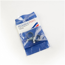 hose-clip-size-00-2-ref-ud65420.jpg