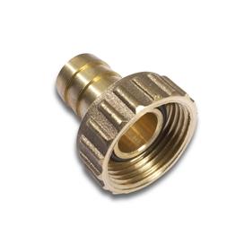 hose-union-brass-1.2-nut-tail-14005.jpg