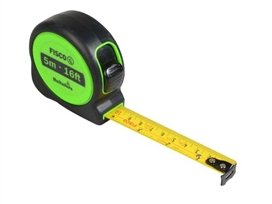 hultafors-5mtr-tape-measures-ref-xms18tapea15