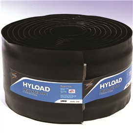 hyload-insulated-dpc-180mmx8mtr-36018000