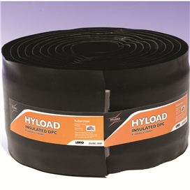 hyload-insulated-dpc-225mmx8mtr-36022500